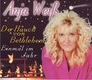 Der Hauch von Bethlehem/Anja Weiss