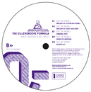 Out Of Money/The Killergroove Formula