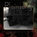 Voices Electric/Plainsong