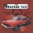 Steig ein/Teheran Taxi