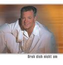 Dreh dich nicht um/Gerd Christian
