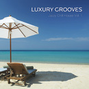 Jazzy Chill House Vol. 1/Luxury Grooves