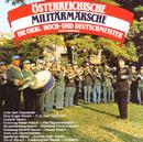 Österreichische Militärmärsche/Die Original Hoch- Und Deutschmeister