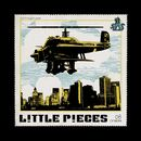 Little Pieces/Little Pieces