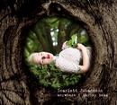Anywhere I Lay My Head/Scarlett Johansson