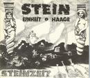 Steinzeit/Stein