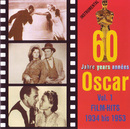 60 Jahre Oscar Vol. 1/The Golden Age Orchestra, Paul Summer