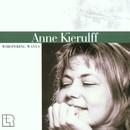 Whispering Waves/Anne Kierulff