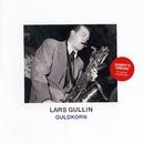 Guldkorn/Lars Gullin