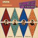 Easy Rockin'/Dieter Kropp & The Fabulous Barbecue Boys