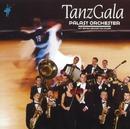 TanzGala/Palast Orchester mit seinem Sänger Max Raabe
