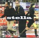 Extra Life Remixes/Stella