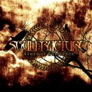 Ashes Of Existence/Soulfracture