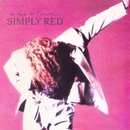 A New Flame (Expanded)/Simply Red