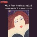 Music from Northern Ireland/Lontano, Odaline de la Martinez