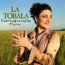 Lenguaje Puro/La Tobala