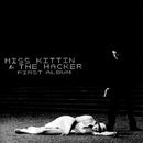 First Album/Miss Kittin