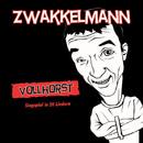 Vollhorst/Zwakkelmann
