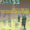 The Sound Of Chicago/Silvano feat.Giuseppe Albrizio
