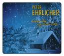Dieses Jahr ging schnell vorüber/Peter Ehrlicher