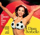 Wir schwenken die Fahnen/Diana Sorbello