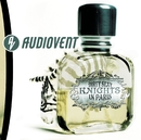 Dirty Sexy Knights In Paris/Audiovent