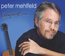 Einfach so .../Peter Mehlfeld