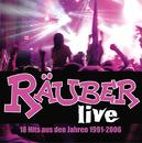 Live/Räuber