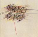 Trio Rio/Trio Rio