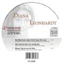 Die Macht der Liebe/Diana Leonhardt