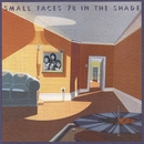 78 In The Shade/Small Faces