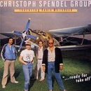 ... Ready For Take Off/Christoph Spendel Group
