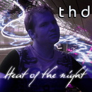 Heat Of The Night/THD