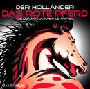 Das Rote Pferd/Der Holländer