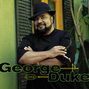 Cool/George Duke