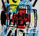 Say Hello To Peter Piek/Peter Piek