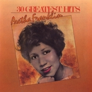30 Greatest Hits/Aretha Franklin