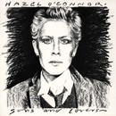 Sons And Lovers/Hazel O'Connor