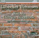 Lübecker Virtuosen/Hamburger Ratsmusik