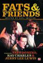 Fats & Friends/Fats & Friends