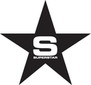 Intensity - Taken from Superstar Recordings/Deck Raiders