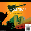 Downtown Rock/Caicara