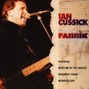 Live At The Fabrik Hamburg/Ian Cussick