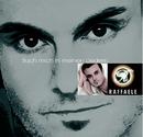 Such mich in meinen Liedern/Raffaele