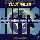 World Hits For Dancing/Klaus Hallen Tanzorchester