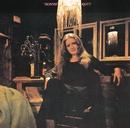 Bonnie Raitt (Remastered Version)/Bonnie Raitt