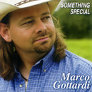 Something Special/Marco Gottardi
