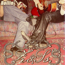 Rollin'/Zes