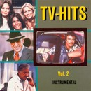 TV-Hits Vol. 2/The Golden Age Orchestra, Paul Summer