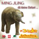 Ming Jung, dä kleine Elefant/Die 3 Colonias